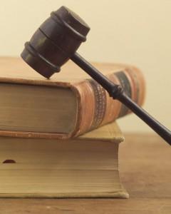 Law-books-240x300 (1)