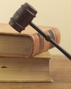 Law-books-240x300