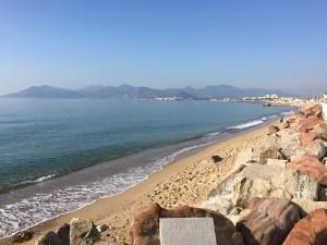 IMG_1301 (2) Beach