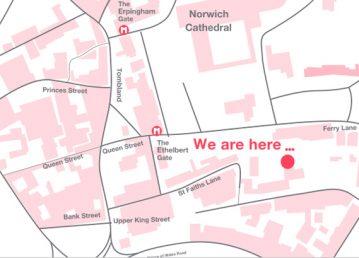 NorwichMapNew